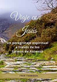 Journey with Jesus Cover__Spanish.png