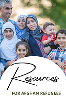 Resources for Afghan Refugees Cover.png