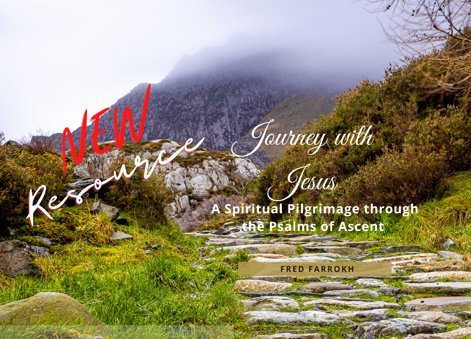 Journey with Jesus Cover for GI size (1)