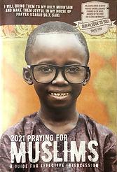 Prayer Guide 2021 Cover__12.01.20.jpg