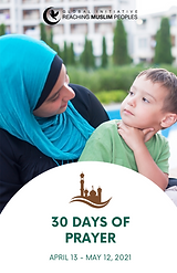 30 Days of Prayer cover photo__2021.png