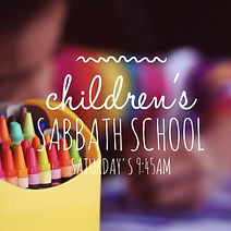 Childrens sabbath school.jpeg
