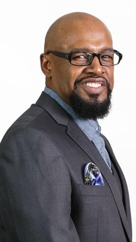 Pastor Edward.png