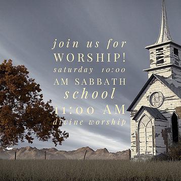 Sabbah Worship.jpeg
