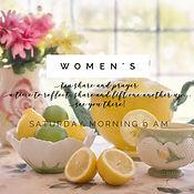 Womens Tea.jpeg