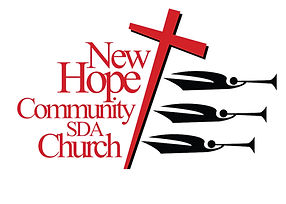 New Hope Community SDA