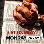 Prayerline730.jpeg