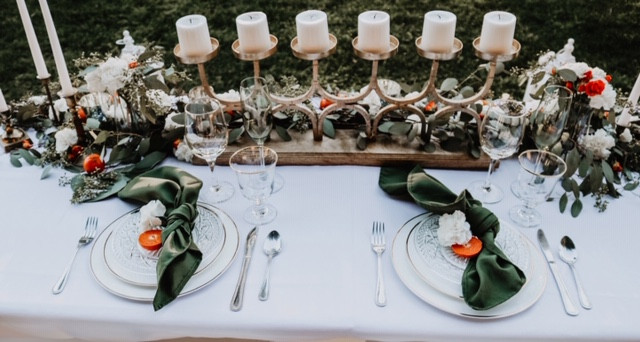 bride and groom table 1.JPG
