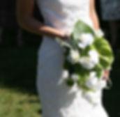 wedding-1238432_1920.jpg