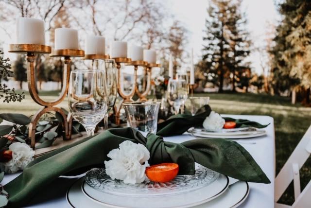 Bride and groom table 2.JPG