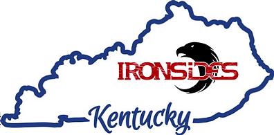 KentuckyIronsides.png