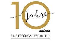 10Jahre-online.jpg