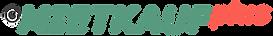 MIETKAUFplus-Logo1.png