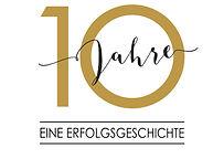 10Jahre-2.jpg
