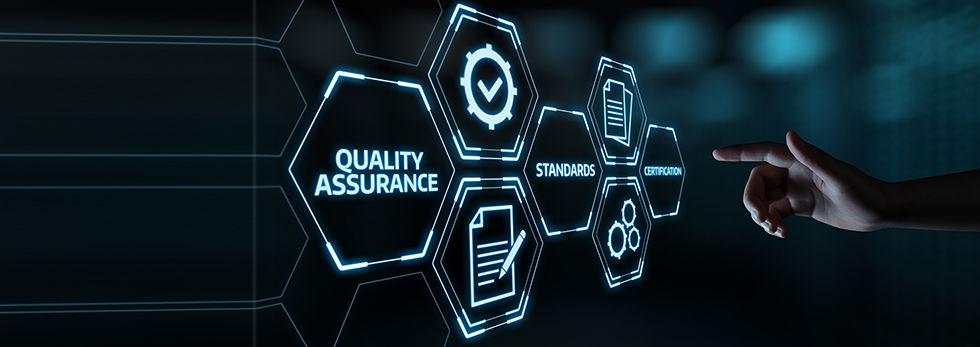 QA Services.jpg