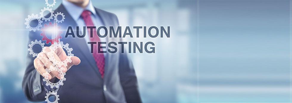 Automation testing.jpg