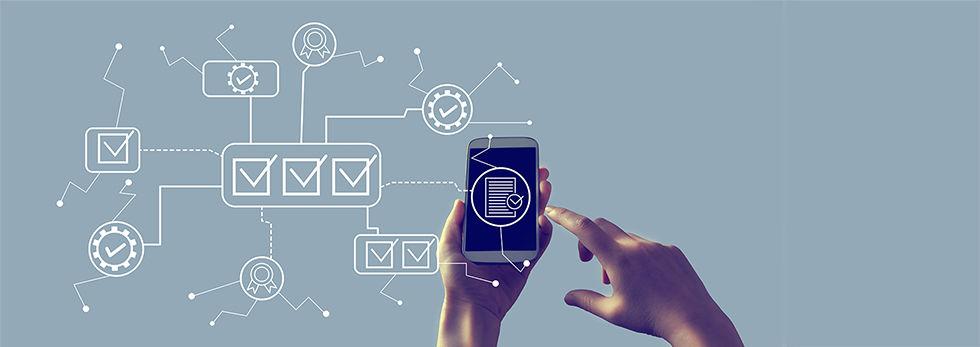 Mobile QA.jpg