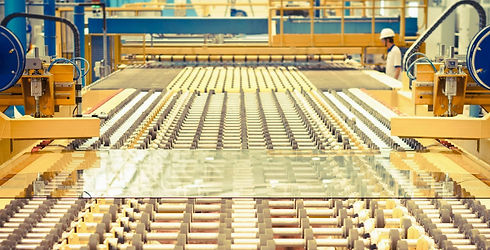 AGC_Glass_Float_glass_plant_Brazil_01_Id