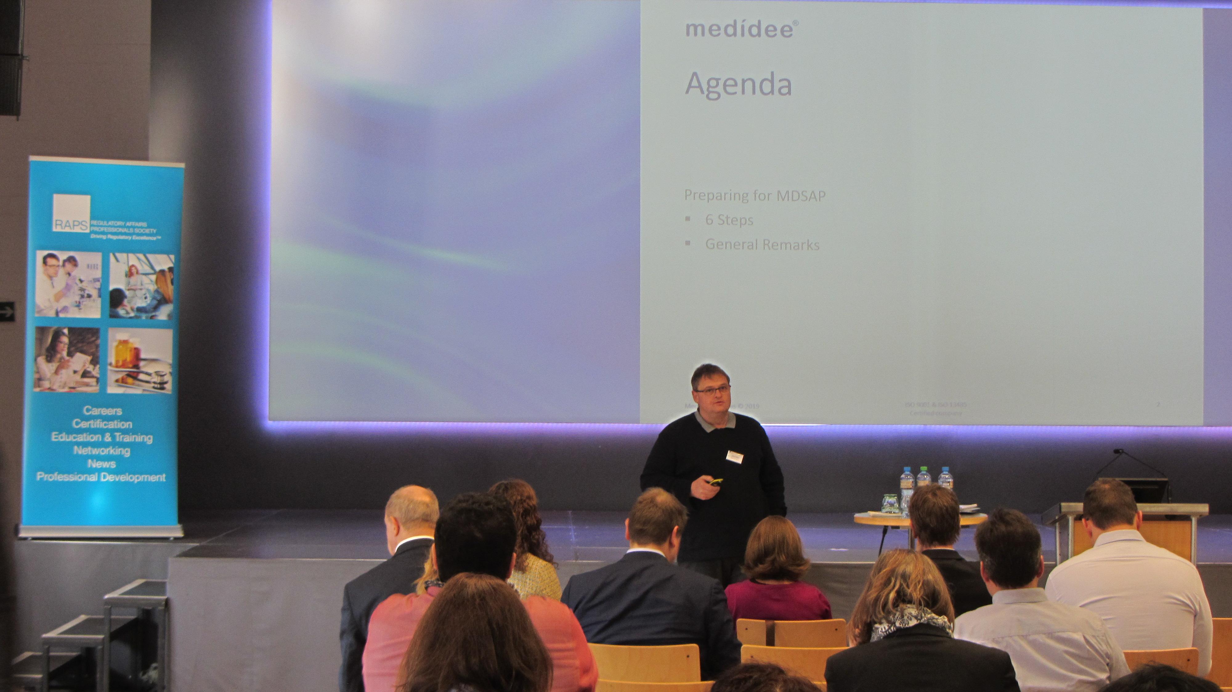 RAPS MDSAP Seminar - Bern 20190214 (60).
