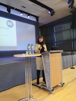 RAPS MDSAP Seminar - Bern 20190214 (8)