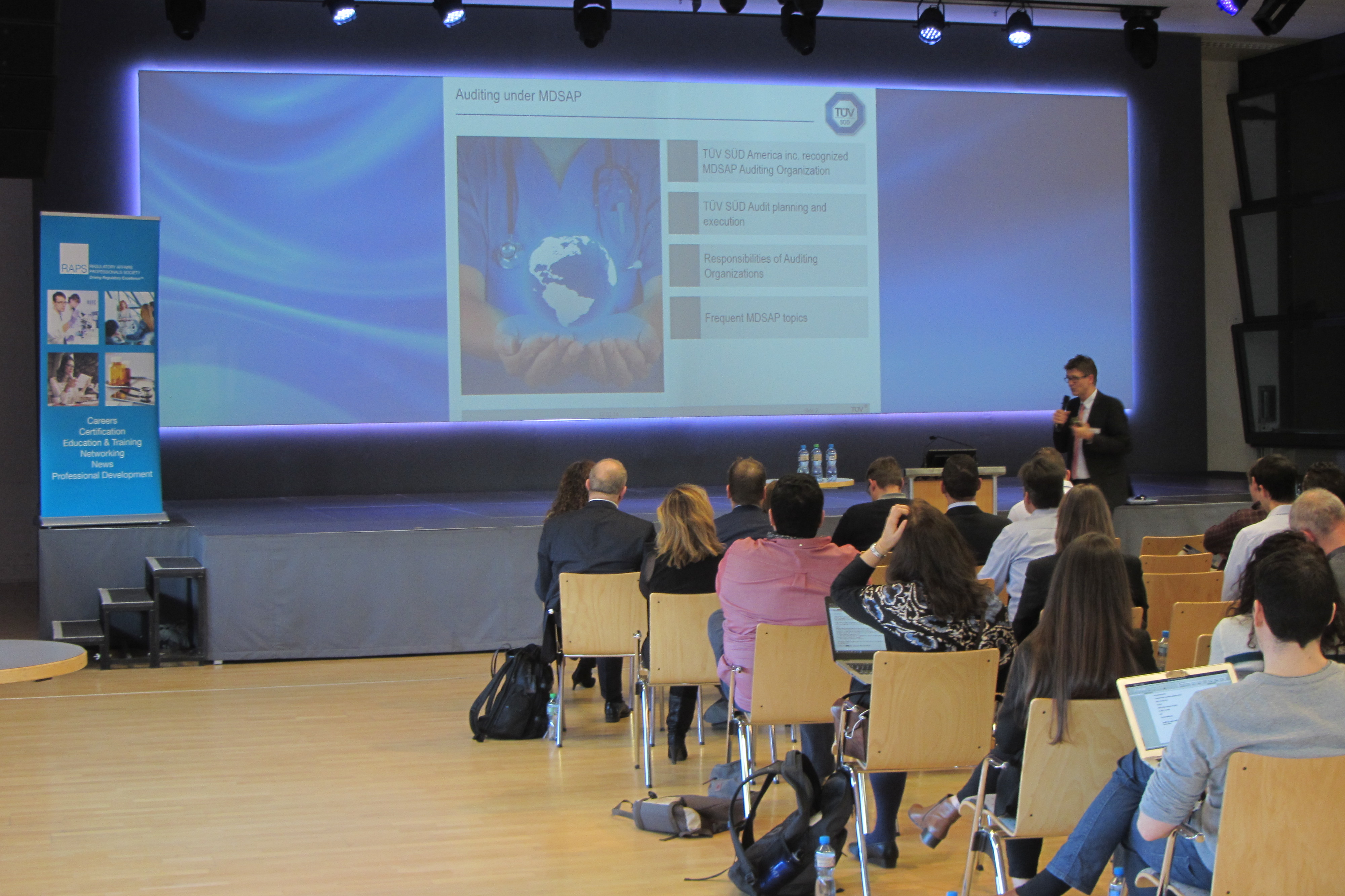 RAPS MDSAP Seminar - Bern 20190214 (53).