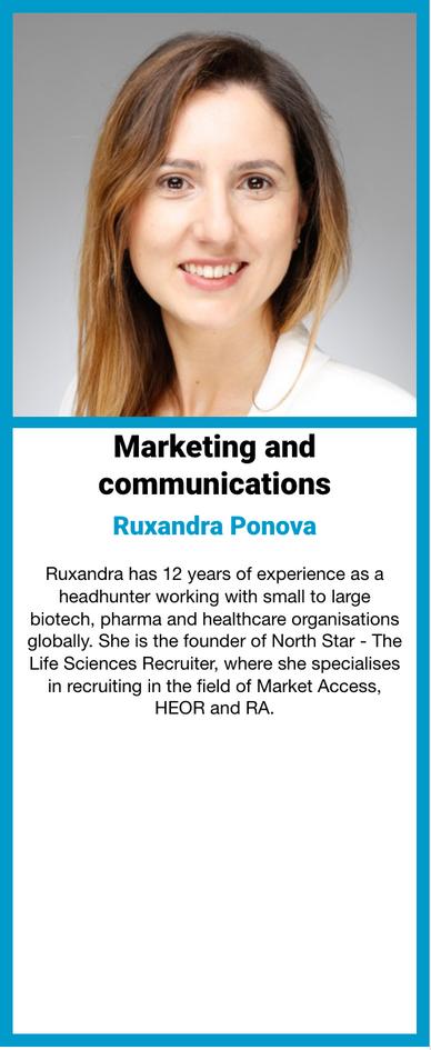 Ruxandra New.png