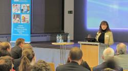 RAPS MDSAP Seminar - Bern 20190214 (43).
