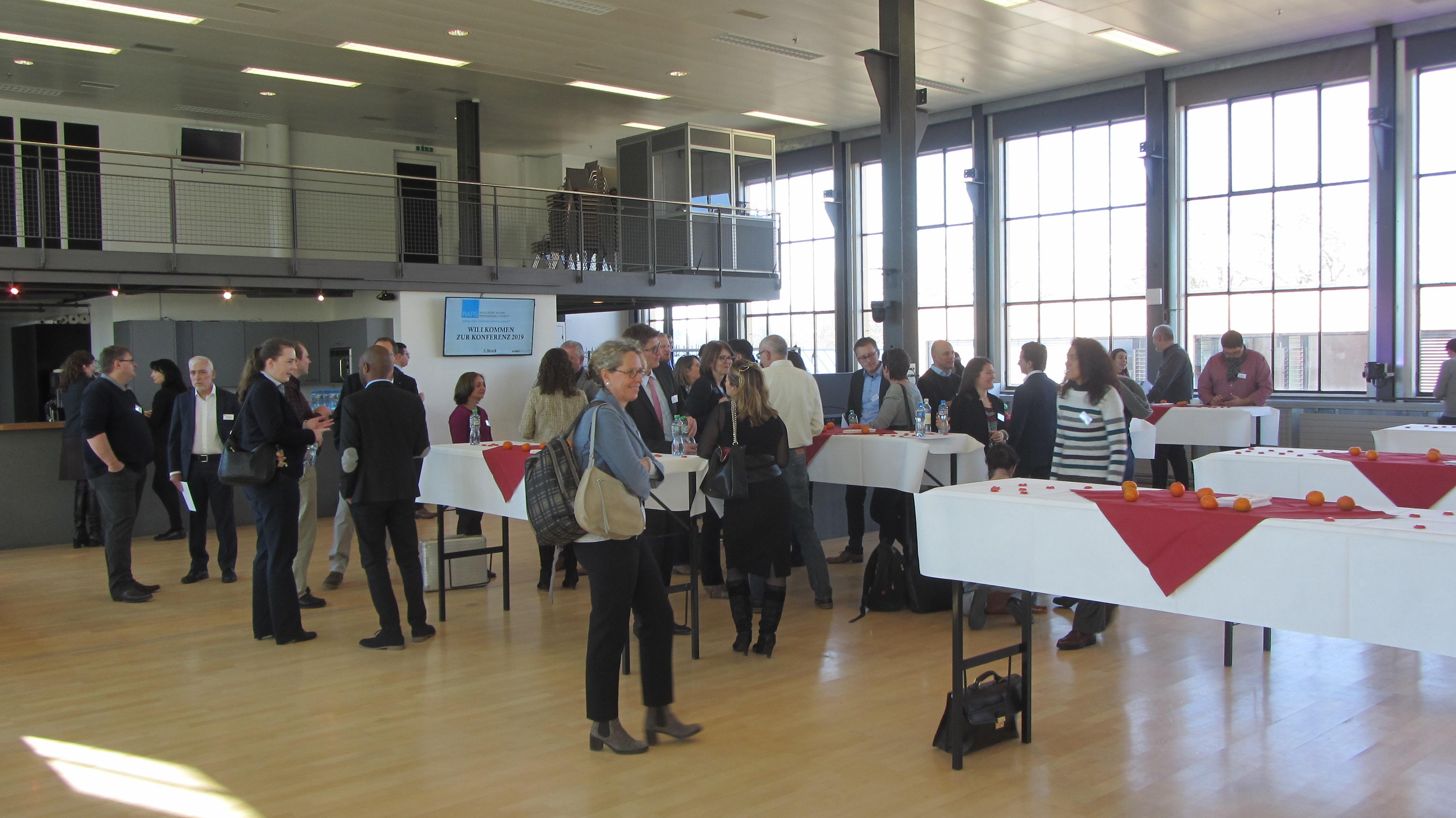 RAPS MDSAP Seminar - Bern 20190214 (29).