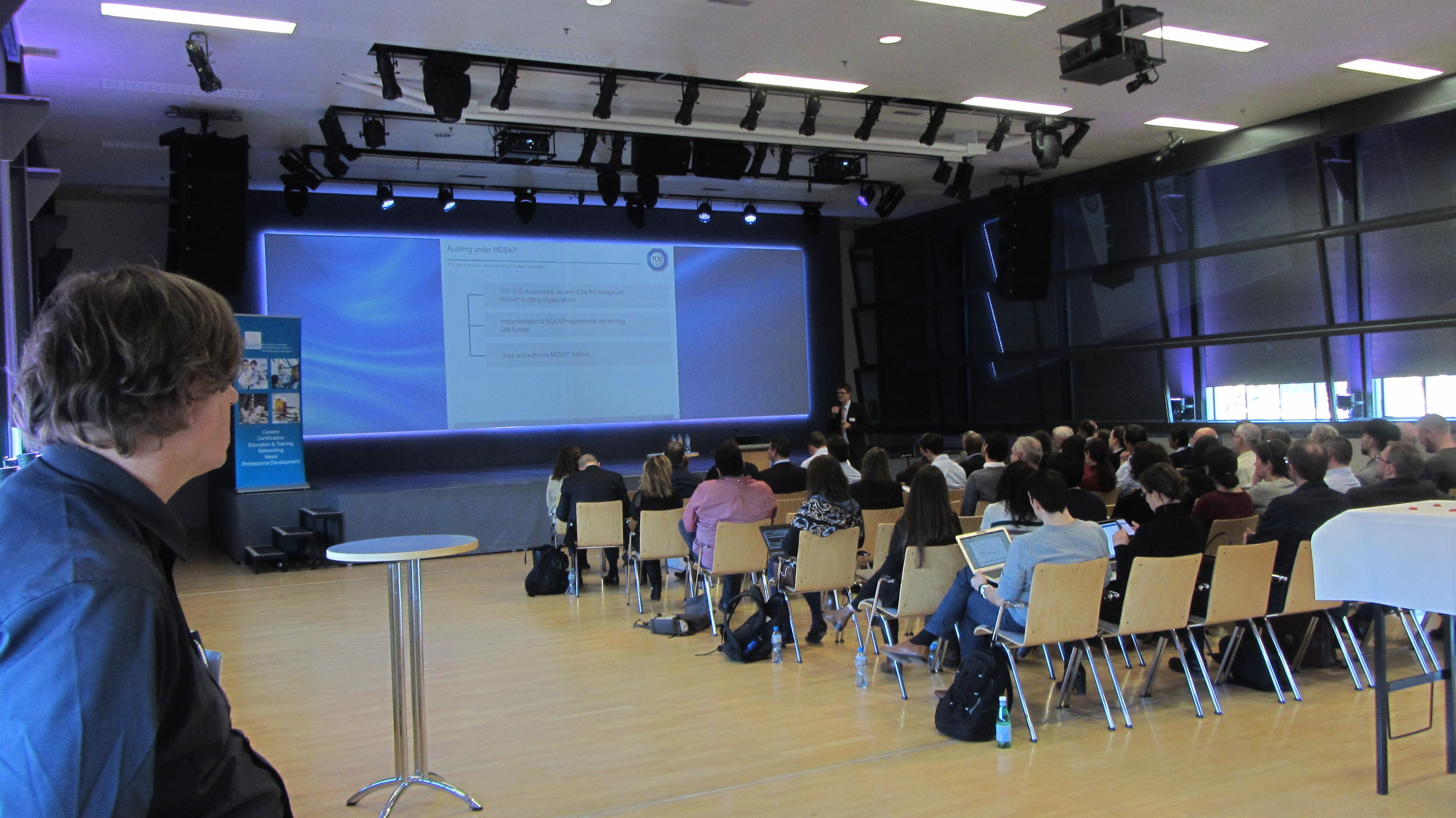 RAPS MDSAP Seminar - Bern 20190214 (57).