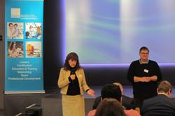 RAPS MDSAP Seminar - Bern 20190214 (72).