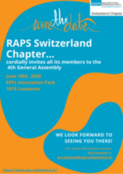 RAPS CH Assembly 2020 - FrontPage -vMar-