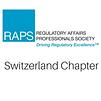SwitzerlandChapter.png