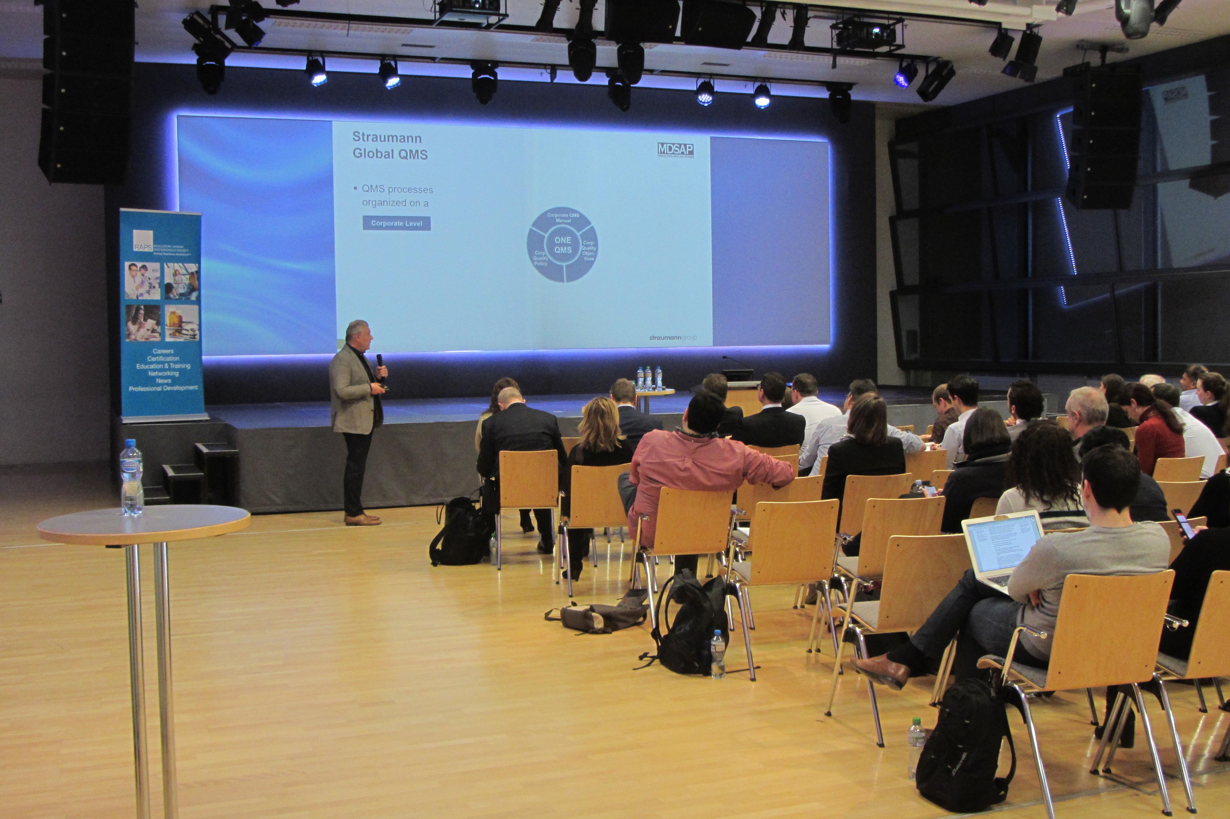 RAPS MDSAP Seminar - Bern 20190214 (75).