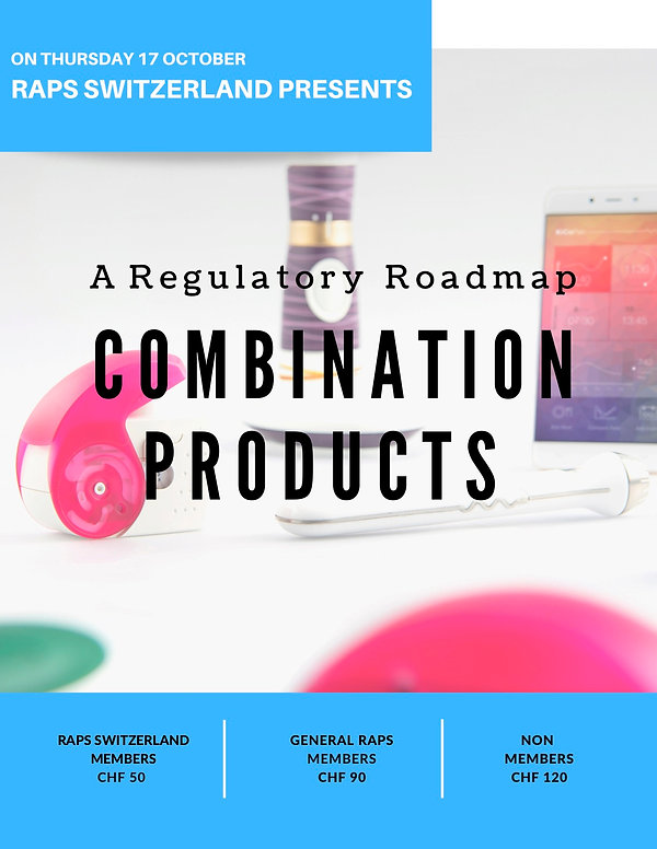 Combination_Products_-_Front_Picture_Fly