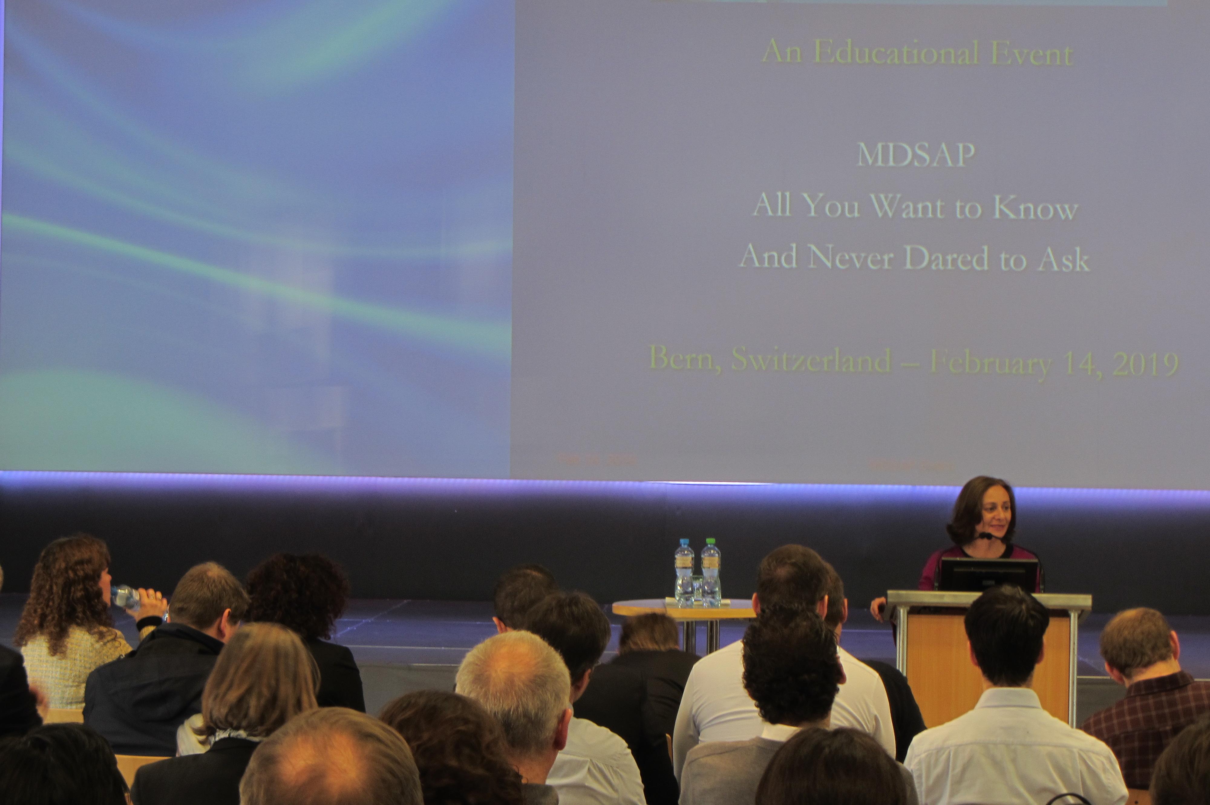 RAPS MDSAP Seminar - Bern 20190214 (40).