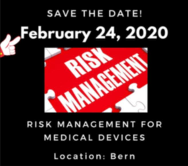Risk Mgt - FrontPage - rcvd20191030.JPG
