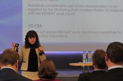 RAPS MDSAP Seminar - Bern 20190214 (50).