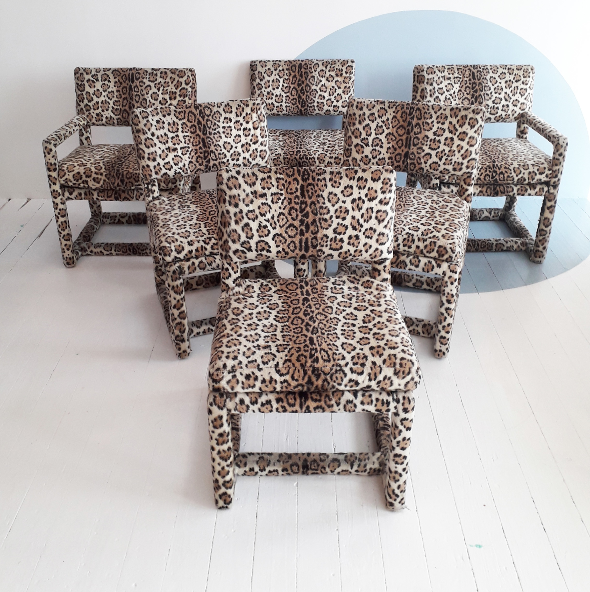 set-of-6-faux-leopard-dining-chairs-by-m