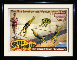 sells brothers 1895