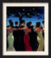 waltzers.jpg