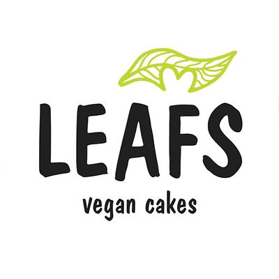 logo LEAFS color.jpg