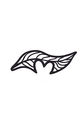 Logo LEAFS.jpg