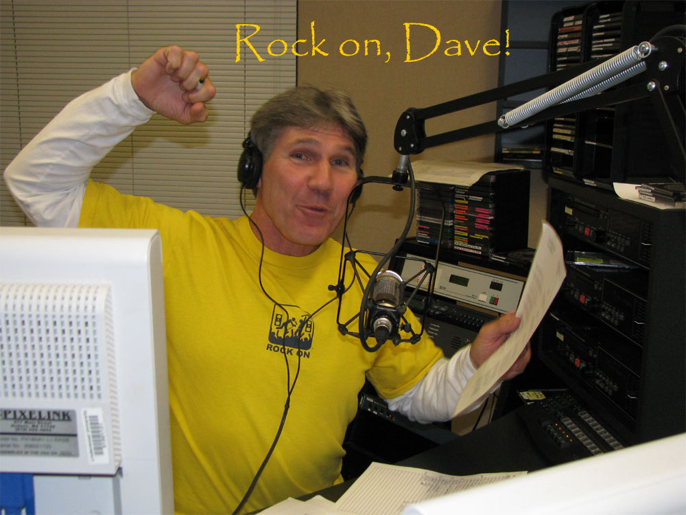 2009_10_Rock-on-Dave