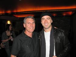 Dave+with+Ed+Kowalczyk