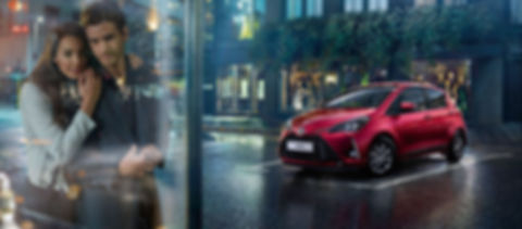 toyota-Yaris-2017-exterior-tme-003-a-ful