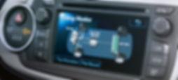 charged-hybrid_tcm-3046-395447.jpg