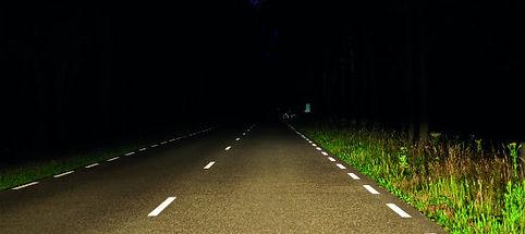 optiwhite-bulbs_tcm-3046-894255.jpg