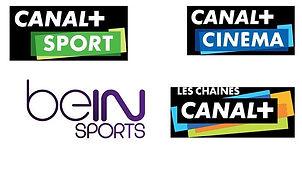 canal-sport-cinema-bein (1).jpg
