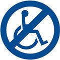 handicapee.jpg