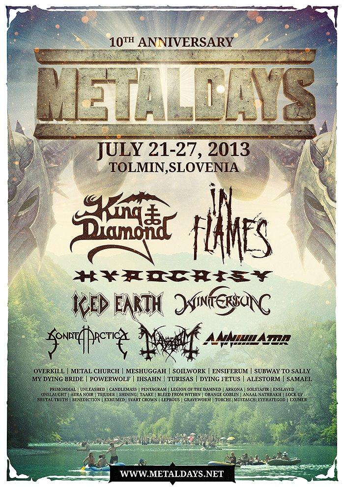 metaldays2013poster.jpg